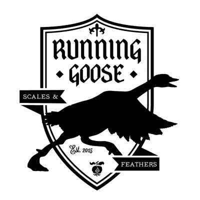 RUNNING GOOSE FINAL LOGO 02
